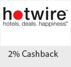 Get hotwire coupons and hotwire promo codes at                                                                     RebateCodes.com