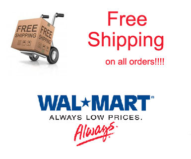 Walmart Coupons and Amazon promo codes
