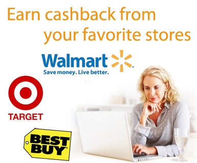 Find Targe Coupons and Target Cashback at RebateCodes