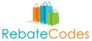 RebateCodes