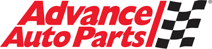 Advance Auto Parts coupons and Advance Auto Parts promo codes are at RebateCodes