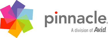 Pinnacle Systems coupons and Pinnacle Systems promo codes are at RebateCodes