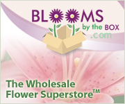 BloomsByTheBox coupons and BloomsByTheBox promo codes are at RebateCodes
