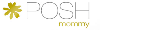 Posh Mommy  coupons and Posh Mommy promo codes are at RebateCodes