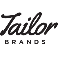 Tailor Brands  coupons and Tailor Brands promo codes are at RebateCodes