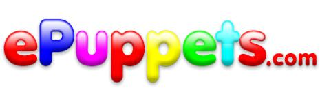 ePuppets coupons and ePuppets promo codes are at RebateCodes