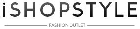 iShopStyle coupons and iShopStyle promo codes are at RebateCodes
