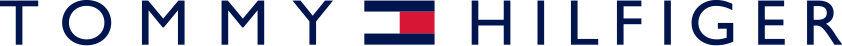 Tommy Hilfiger coupons and Tommy Hilfiger promo codes are at RebateCodes