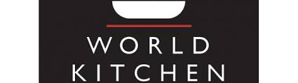 Shop World Kitchen Outlets coupons and Shop World Kitchen Outlets promo codes are at RebateCodes