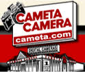Cameta Camera  coupons and Cameta Camera promo codes are at RebateCodes