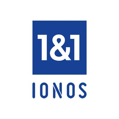 1 and 1 Ionos  coupons and 1 and 1 Ionos promo codes are at RebateCodes