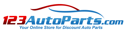 123AutoParts coupons and 123AutoParts promo codes are at RebateCodes