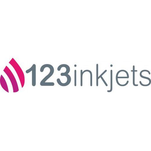 123Inkjets coupons and 123Inkjets promo codes are at RebateCodes