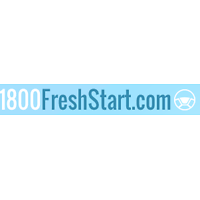 1 800 Fresh Start  coupons and 1 800 Fresh Start promo codes are at RebateCodes