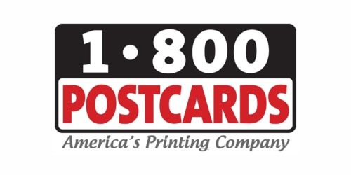 1 800 Postcards coupons and 1 800 Postcards promo codes are at RebateCodes