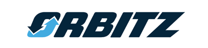 Orbitz coupons and Orbitz promo codes are at RebateCodes