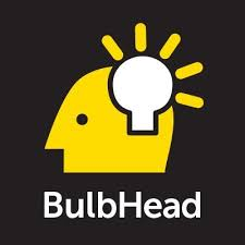 BulbHead coupons and BulbHead promo codes are at RebateCodes