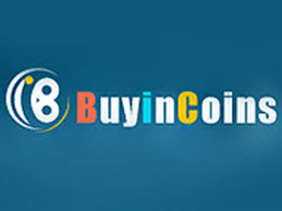 Buyincoins coupons and Buyincoins promo codes are at RebateCodes