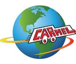 CarmelLimo coupons and CarmelLimo promo codes are at RebateCodes