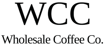 Coffee Wholesale coupons and Coffee Wholesale promo codes are at RebateCodes
