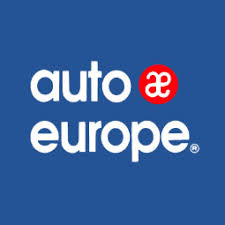 Auto Europe Car Rentals coupons and Auto Europe Car Rentals promo codes are at RebateCodes