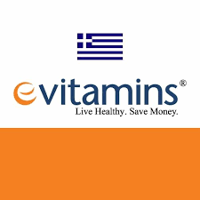 eVitamins coupons and eVitamins promo codes are at RebateCodes