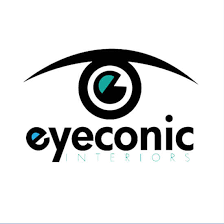 Eyeconic coupons and Eyeconic promo codes are at RebateCodes