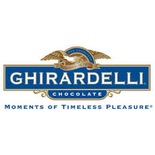 Ghirardelli Chocolate coupons and Ghirardelli Chocolate promo codes are at RebateCodes