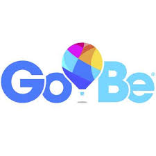 GoBe coupons and GoBe promo codes are at RebateCodes