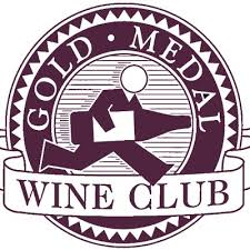 GoldMedalWineClub coupons and GoldMedalWineClub promo codes are at RebateCodes