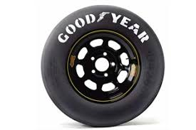 Goodyear Tire  coupons and Goodyear Tire promo codes are at RebateCodes