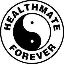 HealthmateForever coupons and HealthmateForever promo codes are at RebateCodes