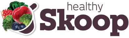 Healthy Skoop coupons and Healthy Skoop promo codes are at RebateCodes