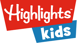 Highlights For Children  coupons and Highlights For Children promo codes are at RebateCodes