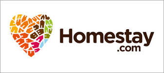 Homestay coupons and Homestay promo codes are at RebateCodes