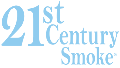 21st Century Smoke coupons and 21st Century Smoke promo codes are at RebateCodes