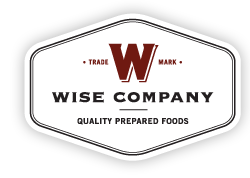 Wise Food Storage  coupons and Wise Food Storage promo codes are at RebateCodes