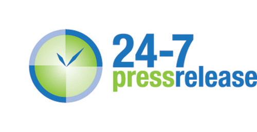 24 7 Press Release  coupons and 24 7 Press Release promo codes are at RebateCodes