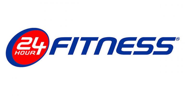 24 Hour Fitness  coupons and 24 Hour Fitness promo codes are at RebateCodes