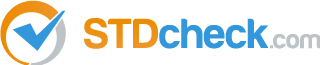 STDCheck coupons and STDCheck promo codes are at RebateCodes