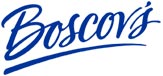 Boscovs Department Stores