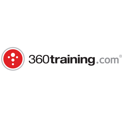 360training coupons and 360training promo codes are at RebateCodes