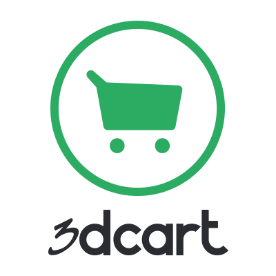3dcart coupons and 3dcart promo codes are at RebateCodes