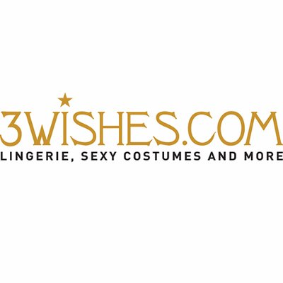 3 Wishes  coupons and 3 Wishes promo codes are at RebateCodes