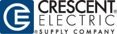 Crescent Electric Supply  coupons and Crescent Electric Supply promo codes are at RebateCodes