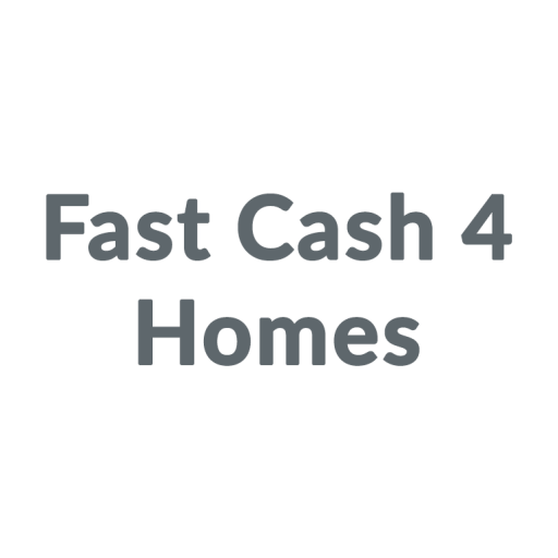Fast Cash 4 Homes  coupons and Fast Cash 4 Homes promo codes are at RebateCodes