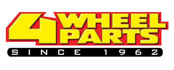 4 Wheel Parts coupons and 4 Wheel Parts promo codes are at RebateCodes