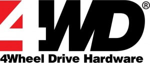4 Wheel Drive Hardware coupons and 4 Wheel Drive Hardware promo codes are at RebateCodes