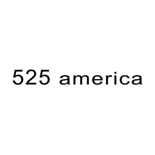 525 America  coupons and 525 America promo codes are at RebateCodes