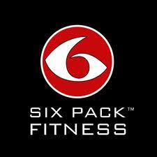 6 Pack Fitness coupons and 6 Pack Fitness promo codes are at RebateCodes